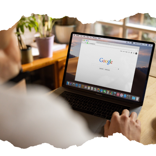 publicite-google-ads-freelance